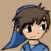 foreverdonovan's avatar