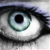 Foreverdream313's avatar