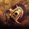 ForeverDucale's avatar