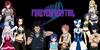 ForeverFairyTail