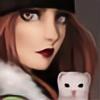 ForeverFinal's avatar