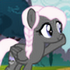 ForeverFizzyTv's avatar
