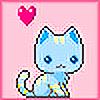 ForeverFluffyAdopts's avatar