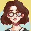 foreverfornever740's avatar