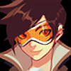 ForeverFranconia's avatar
