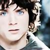 foreverfrodo's avatar