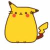 forevergaga's avatar