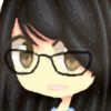ForeverHappyAmyNi's avatar