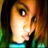 ForeverHD's avatar