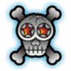 foreverking's avatar