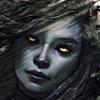 foreverlore's avatar