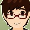 foreverlorn's avatar