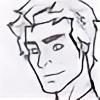 ForeverLoved94's avatar