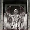 FoREVerMetal666's avatar