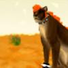 ForeverMetallica's avatar