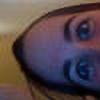 ForeverMoMo's avatar