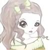 ForeverNight3's avatar