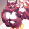 ForeverPlutoed's avatar