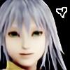 ForeverRikuLover's avatar