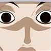 ForeverRookie's avatar