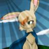 ForeverSavior's avatar