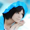 ForeverShion's avatar