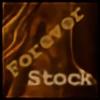 ForeverStock's avatar
