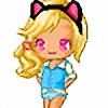 ForeverSupahStar's avatar