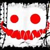 FoREVerSynyster's avatar