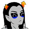 ForeverUnsung's avatar