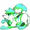 ForeverVelvet's avatar
