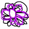 foreverxserenade's avatar