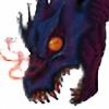ForeverZeroDragon's avatar