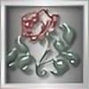 forevever's avatar