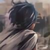 ForevverSnow's avatar