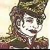 Forfaxia's avatar