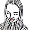 ForfeitReality's avatar