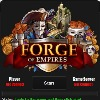 forge-of-empires-bot's avatar