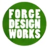 forgedesignworks's avatar