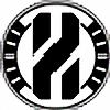 ForgedReclaimer's avatar