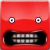 ForgedSteel's avatar