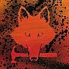 ForgedWolf's avatar