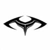 forgemaster18's avatar