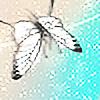 FORgenerations's avatar
