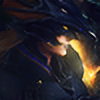 Forgetallaboutit's avatar