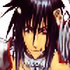 ForgetfulArmaldon's avatar