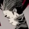 forgetfulbob's avatar