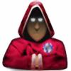 ForgetfulGuru's avatar