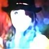 ForgetMeWolf's avatar