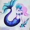ForgetRAY's avatar